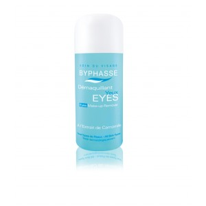 Desmaquillante de ojos Byphasse 200ml