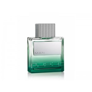 Custo Barcelona Man 100ml