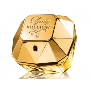 Paco Rabanne Lady Million 50ml EDP